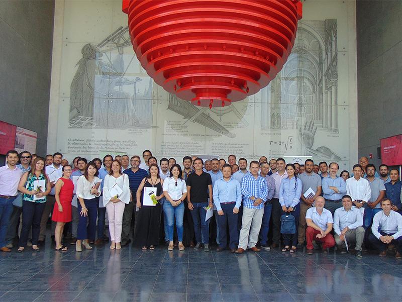 Grupo Flesan estrena su Campaña Corporativa de Seguridad y Salud Ocupacional
